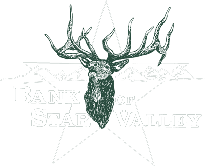 Bank of Star Valley